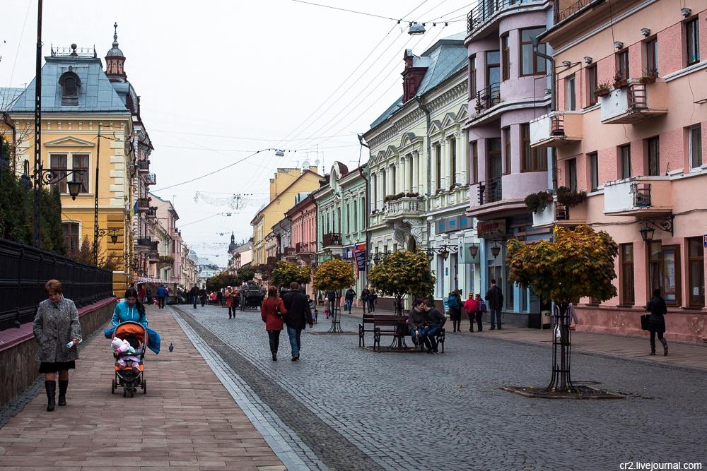 taxi from chernivtsi to kiev12