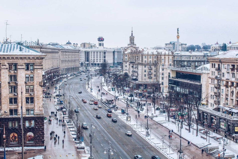 taxi kiev to lviv55